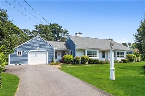 Photo of 32 Camelot Rd, Yarmouth, MA 02675 (MLS # 72871771)