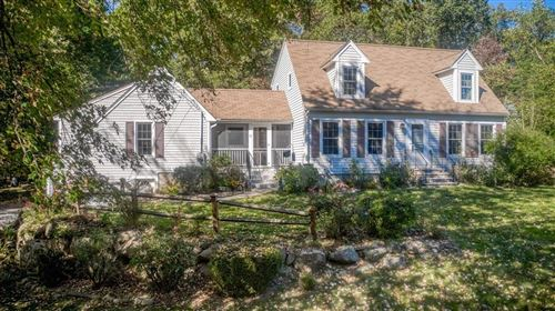 Photo of 51 Rattlesnake Hill Rd, Andover, MA 01810 (MLS # 72743772)