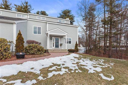 Photo of 154 Westview Dr. #154, Westford, MA 01886 (MLS # 72793772)