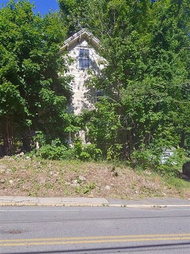 Photo of 66 Market Street, Amesbury, MA 01913 (MLS # 72641773)