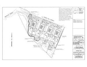 Photo of 400- Lot 2 Cedar Hill Rd, Northborough, MA 01532 (MLS # 72477775)