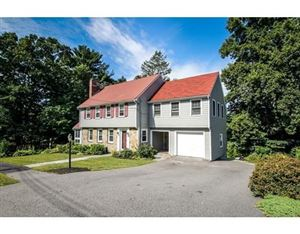 Photo of 120 Lexington Avenue, Needham, MA 02494 (MLS # 72578775)