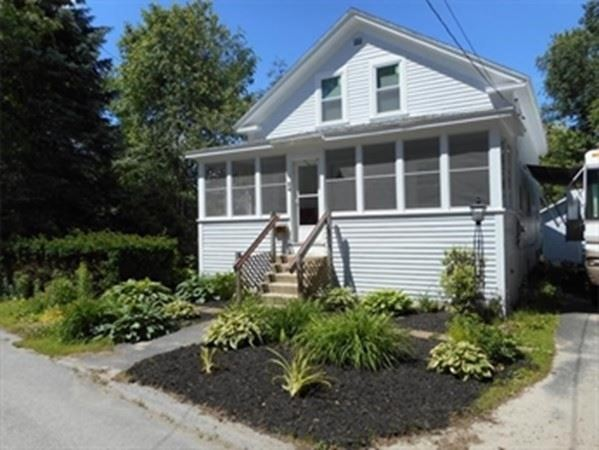 24 Chester St, Athol, MA 01331 - MLS#: 72816775