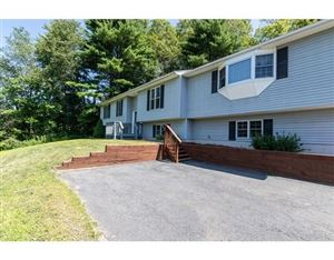 Photo of 22 Holland Road, Wales, MA 01081 (MLS # 72550776)
