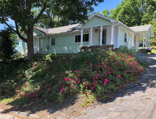 Photo of 16 Blossom St, Hudson, MA 01749 (MLS # 72724777)