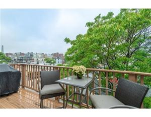 Photo of 48-50 Russell St #3A, Boston, MA 02129 (MLS # 72539778)