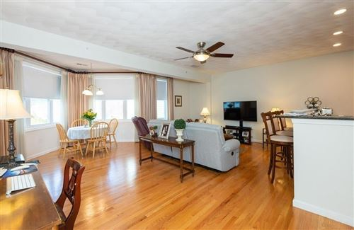 Photo of 63 Central St #208, North Reading, MA 01864 (MLS # 72631778)