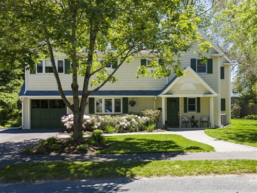 Photo of 3 Kelsey Rd, Natick, MA 01760 (MLS # 72670778)