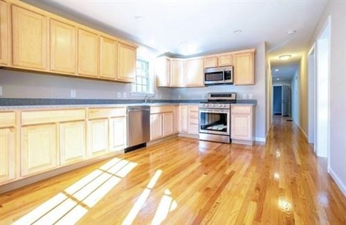 Photo of 81 Central Ave #2, Revere, MA 02151 (MLS # 72775778)