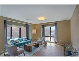 Photo of 33 Rogers St. #419, Cambridge, MA 02142 (MLS # 72484779)
