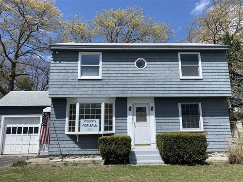 Photo of 3 Kent St, Lawrence, MA 01843 (MLS # 72584779)