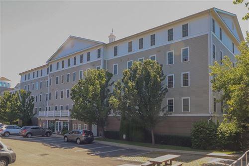Photo of 10 Crowninshield St #208, Peabody, MA 01960 (MLS # 72706780)