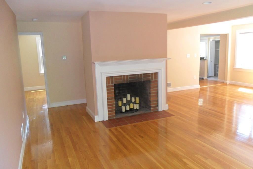 Photo of 153 Oak Crest Drive, Framingham, MA 01701 (MLS # 72675780)