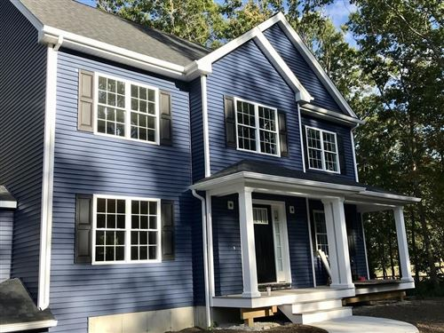 Photo of Lot 7 Maple St, Dighton, MA 02715 (MLS # 72643781)