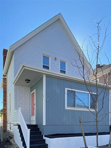 Photo of 104 Clifford st, New Bedford, MA 02745 (MLS # 72744781)