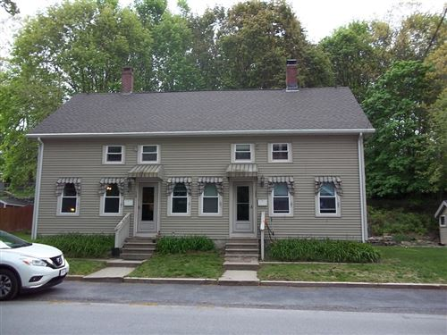 Photo of 20-22 Mount Pleasant View, Ave, Cumberland, RI 02864 (MLS # 72827781)