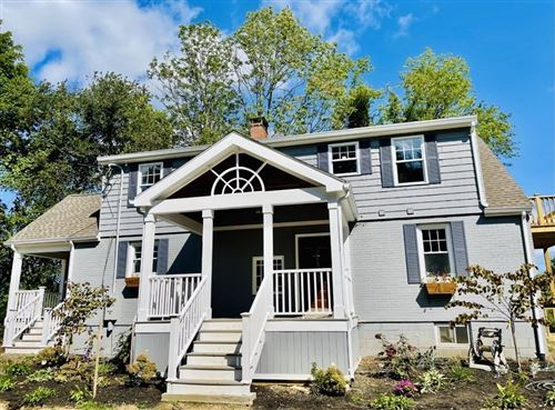 Photo of 3 Walters Dr, Oxford, MA 01540 (MLS # 72906781)
