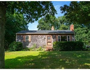 Photo of 90 Middle Rd, Newbury, MA 01951 (MLS # 72570782)
