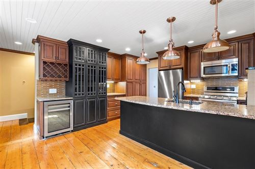 Photo of 2 Phillips St #1, Boston, MA 02114 (MLS # 72728782)