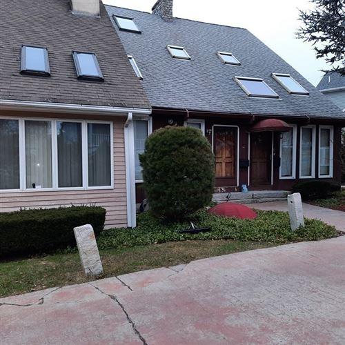 Photo of 181 Salem #2, Woburn, MA 01801 (MLS # 72771782)