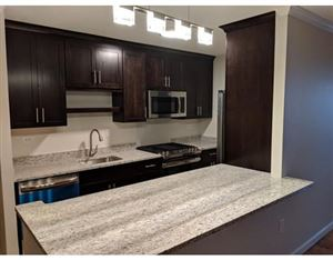 Photo of 6 Whittier Place #15D, Boston, MA 02114 (MLS # 72429783)