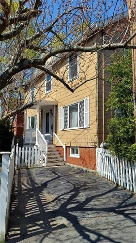 Photo of 4 Cottage Cir, Somerville, MA 02144 (MLS # 72817783)