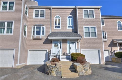 Photo of 13 Cutter Ln #13, Quincy, MA 02171 (MLS # 72636784)