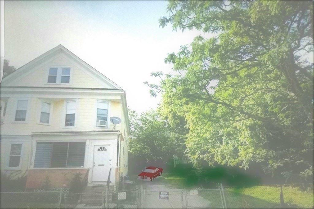00 Stanwood, Boston, MA 02121 - #: 72775784