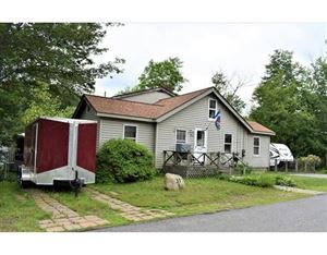 Photo of 37 Waterview Ave, Billerica, MA 01862 (MLS # 72534786)