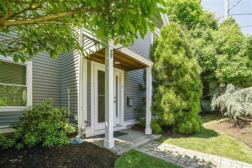 Photo of 65 East Main #3, Gloucester, MA 01930 (MLS # 72674786)