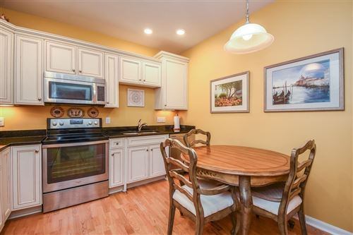 Photo of 57 Augustus Ct #1013, Reading, MA 01867 (MLS # 72705787)