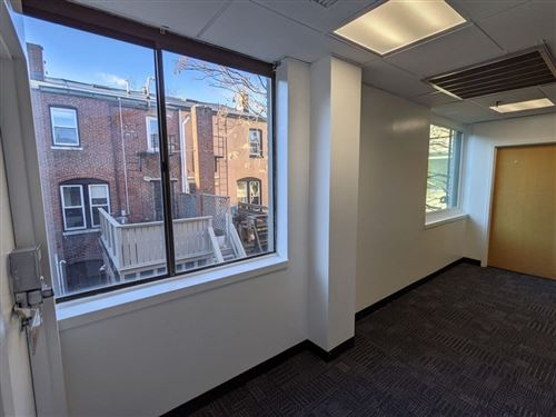 Photo of 552 Massachusetts Ave, Cambridge, MA 02139 (MLS # 72658788)
