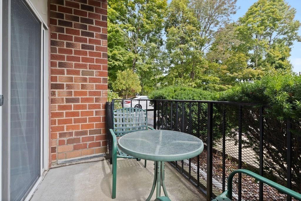 Photo of 230 Willard Street #106, Quincy, MA 02169 (MLS # 72731788)