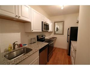 Photo of 31 Orkney #46, Boston, MA 02135 (MLS # 72443792)