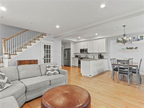 Photo of 84 MIDDLESEX AVE #84, Natick, MA 01760 (MLS # 72814793)
