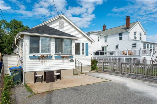 Photo of 150 Grand View Ave, Winthrop, MA 02152 (MLS # 72895793)