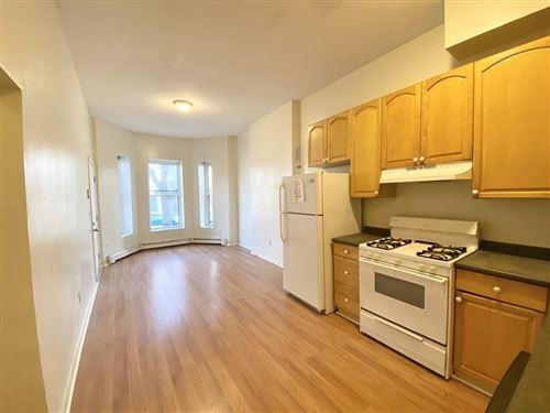 Photo of 96 Hammond Street #1, Boston, MA 02120 (MLS # 72465794)