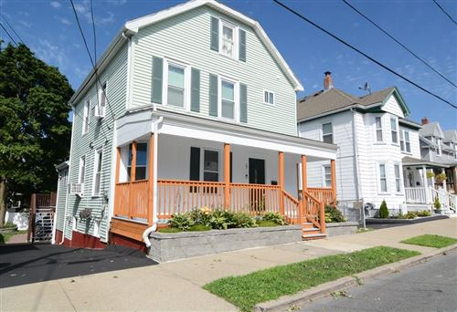 Photo of 29 SOUTHSIDE AVE, Lynn, MA 01905 (MLS # 72705794)