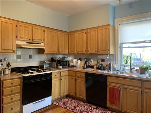 Photo of 61 Monument St #1, Medford, MA 02155 (MLS # 72896794)