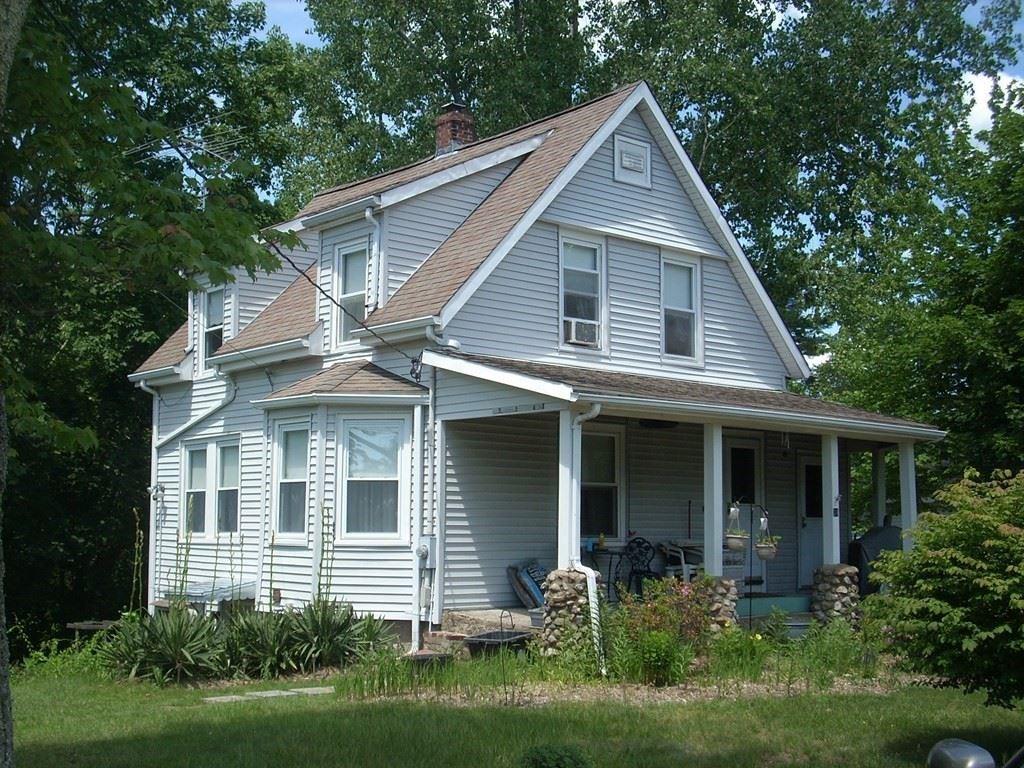 24 Mill St, Abington, MA 02351 - MLS#: 72840794