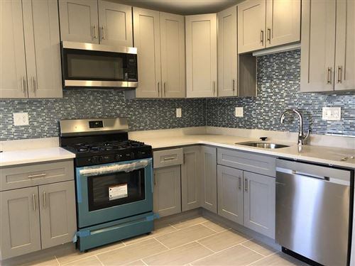 Photo of 16 Lincoln St #2, North Andover, MA 01845 (MLS # 72622795)