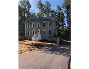 Photo of Lot 1 Howland Road, Freetown, MA 02702 (MLS # 72480796)
