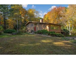 Photo of 2 Cold Harbor Dr, Northborough, MA 01532 (MLS # 72580796)