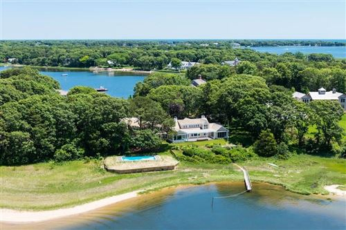 Photo of 71 Sand Point, Barnstable, MA 02655 (MLS # 72729796)