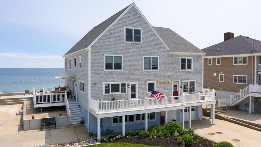 65 Surfside Rd, Scituate, MA 02066 - #: 72832796