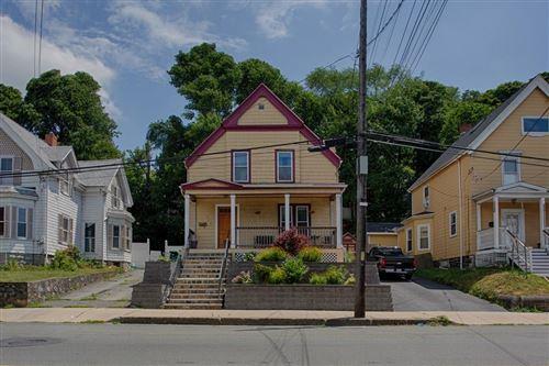 Photo of 328 Western Ave, Lynn, MA 01904 (MLS # 72703797)