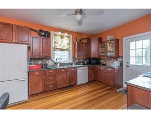 Photo of 27 Prospect st #2, Gloucester, MA 01930 (MLS # 72590798)