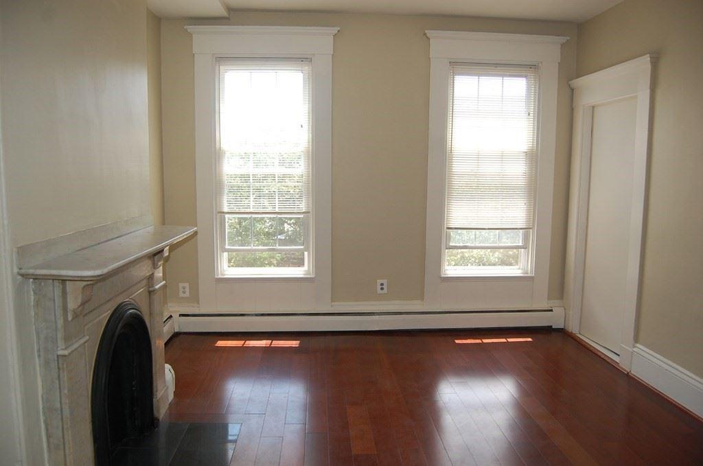 Photo of 33 Essex Street #3, Boston, MA 02129 (MLS # 72812798)