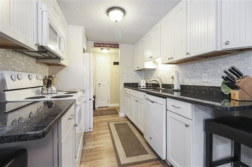 Photo of 432 Old Chatham Rd #206, Dennis, MA 02660 (MLS # 72813801)