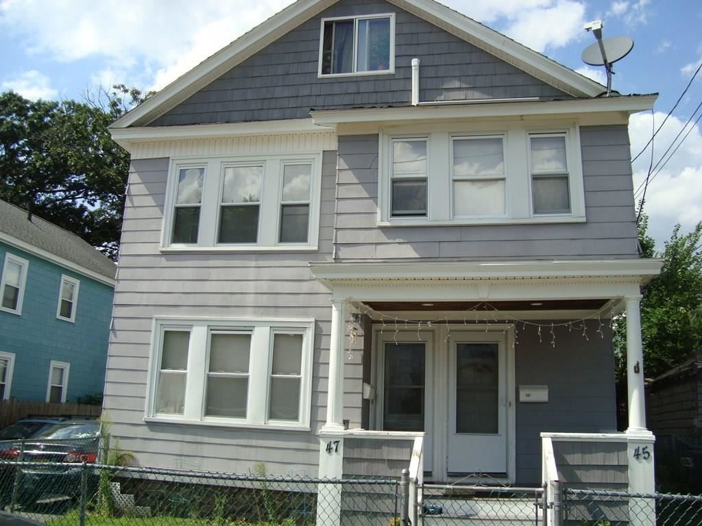45 47 Ashland Ave Methuen Ma 01844 Mls 72704801 Listing Information North Andover Real Estate Real Living Real Estate